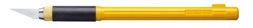 オルファ アートナイフプロ 157B