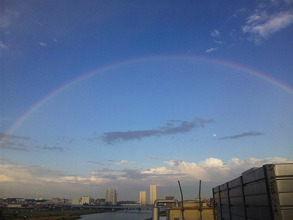 120504_rainbow.jpg