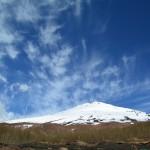 2014/05/16 雪女パワー返還富士山周遊ツー その1 須走口からスカイライン快走