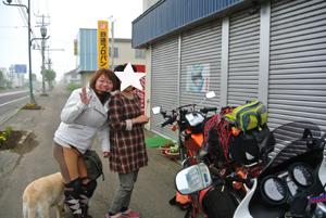 DSC_7556