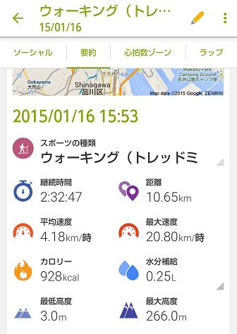 2015-01-28 18.51.41