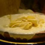 イタリアンレストランポルタモンターレで新年会