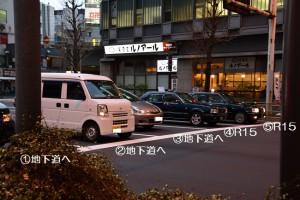 DSC_0516