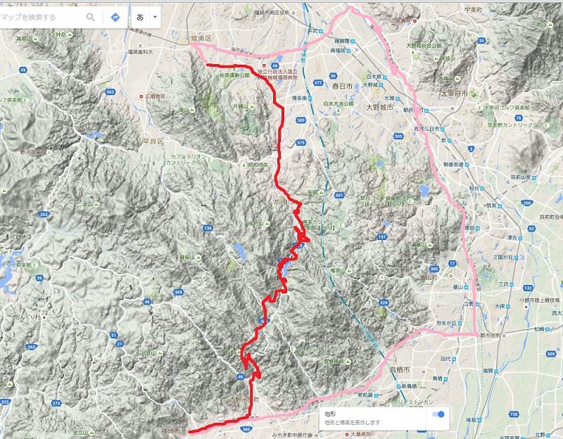 map12-3