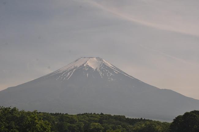 fujisan0519