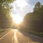 2016北海道相乗効果で快晴ツーリングその14 7日目-3_6/30 相乗効果で珍道中