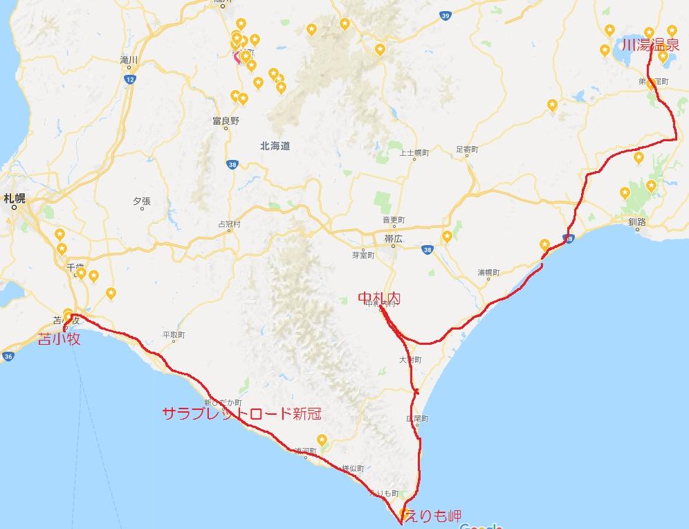 map092930